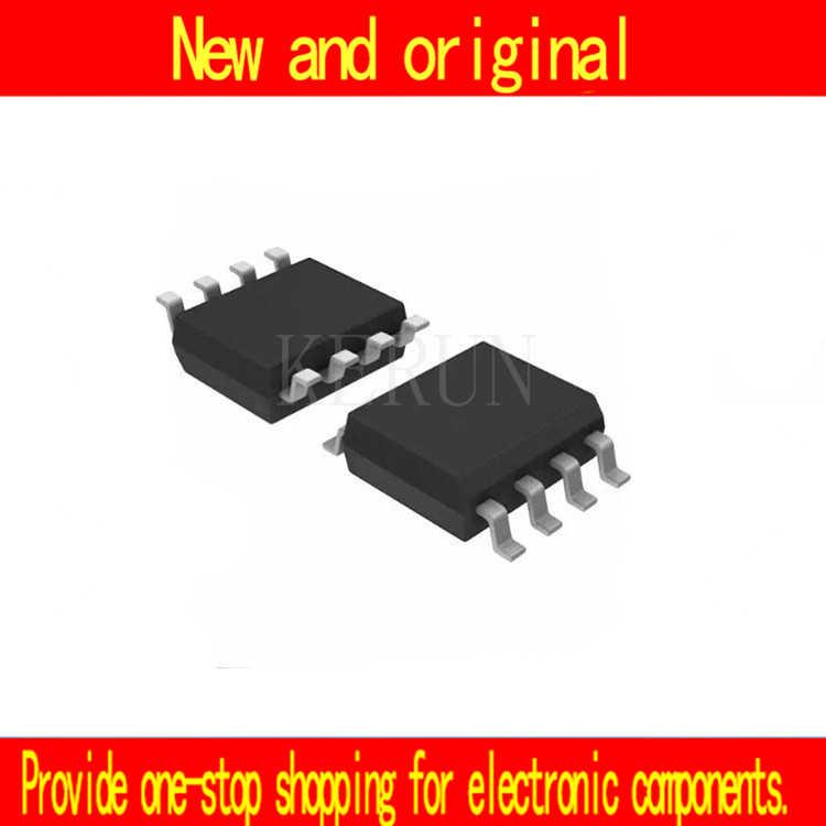 Новые и оригинальные 100 шт FD9515B FD9515 SOP8 IC LOT