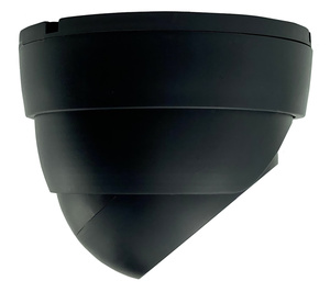 Image 2 - 3MP 2MP IP Ceiling Dome Camera Black XM535AI+SC3235 2304*1296 1080P Onvif CMS XMEYE 24 LEDs NightVision IRC P2P Cloud
