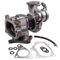 49477-04000 turbo carregador para 2008-2014 subaru impreza wrx gt ej255 motor td04l