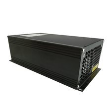 цена на 48V 31A 1500w LED Driver Switching Power Supply Adapter Monitor power supply Industrial Power Transformer Outdoor