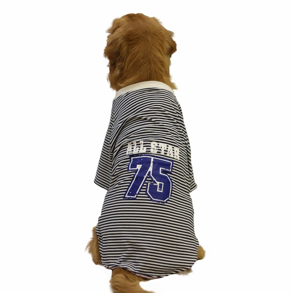 dog costume Shirt (1)