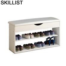 Para Casa Kast Range Schoenen Opbergen Closet Moveis Mobili Rack Cabinet Mueble Meuble Chaussure Furniture Shoes Storage