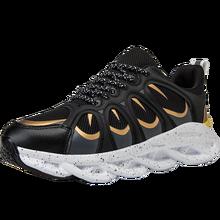 цена New Running Men Shoes Spor Ayakkabi Erkek Tmallfs Clorts Tn Ins Tekno Clunky Shoes Pria Female Masculino Donna Sepatu Sneakers онлайн в 2017 году