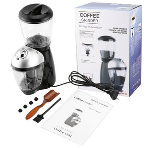 Professional Coffee Grinder Ho
