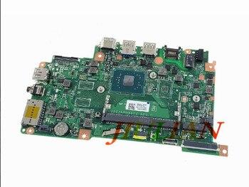 NBGHN11003 para la placa base Acer Aspire ES1-132 DA0ZHPMB8F0 NB. GHN11.003 W/N3350 1,1 GHz CPU que funciona placa base probada