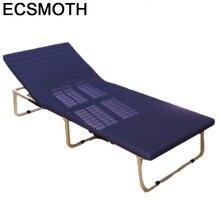 playa cadeira ao cama
