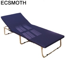 Bed Fauteuil Folding Garden