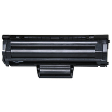 D111 Mlt D111S 111 Toner Cartridge Compatible for Samsung Xpress M2070 M2070Fw M2071Fh M2020 M2020W M2021 M2022 with Chip стоимость