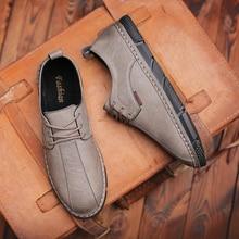 2020 moda casual zapatos hombres zapatillas de deporte cómodas verano otoño