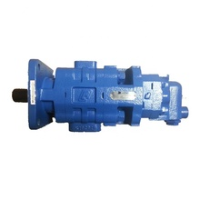цена на Chinese manufacturer ZL50GN wheel loader hydraulic pump made in china
