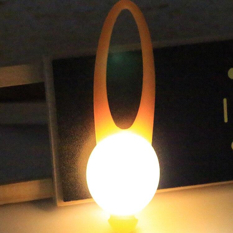 New Style Silica Gel LED Pet Safe Flashing Light Pet Safety Light Pet Pendant Pet Dog Lamp