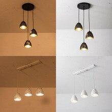 La maggior parte dei Popolari Su Misura Ha Condotto La luce di soffitto mini copre lampada da Ufficio ha condotto la luce di soffitto allingrosso decorativa indoor casa di illuminazione