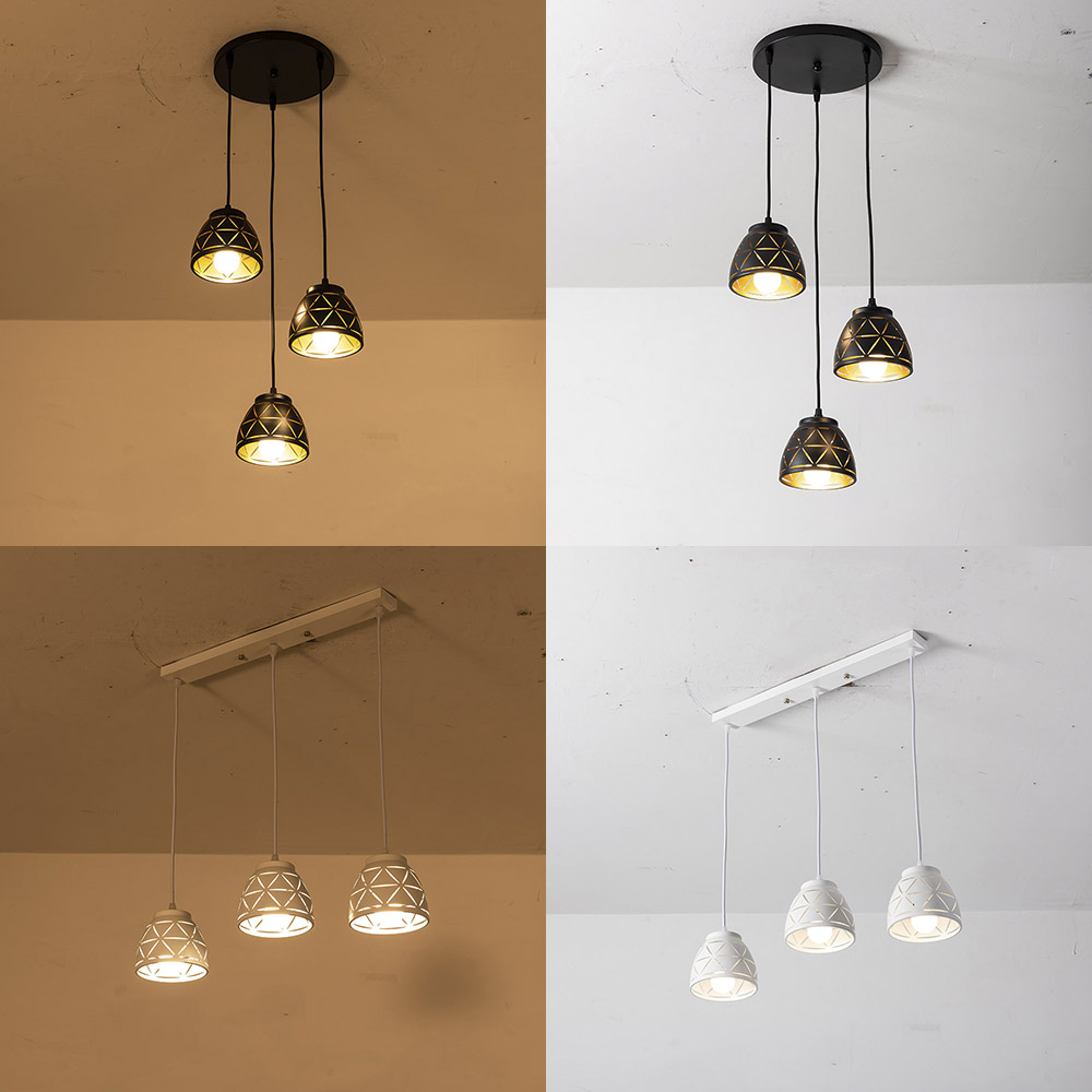 Most Popular Customized Led ceiling light mini covers lamp  Office led ceiling light wholesale decorative indoor home lightingCeiling Lights   -