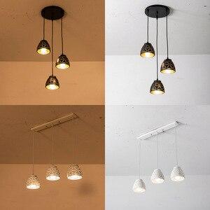 Image 1 - ほとんど人気カスタマイズledシーリングライトミニカバーランプオフィスledシーリングライト卸売装飾屋内ホーム照明