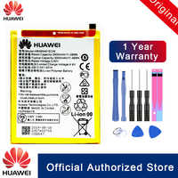 Original HuaWei HB366481ECW Batterie Für Hua wei honor 8/p20 lite/p8 lite 2017/P9/P10/ p9 Lite/G9/honor 5C Akku