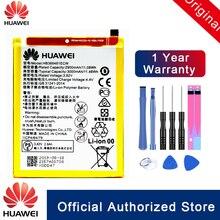 Original HuaWei HB366481ECW Battery For Hua wei honor 8 / p20 lite / p8 lite 2017 / P9 /  P10 / P9 Lite / G9 / honor 5C Akku стоимость
