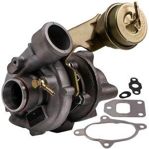 Image 2 - Cargador Turbo para VOLKSWAGEN VW Transporter T4 MK4 TDI 2.5L D K14, 074145701AV 53149887018 70XB 70XC 7DB 7DW 2461cc 75KW 102hp