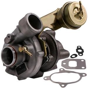 Image 2 - Per VOLKSWAGEN VW Transporter T4 MK4 TDI 2.5L D K14 Turbo Charger 074145701AV 53149887018 70XB 70XC 7DB 7DW 2461cc 75KW 102hp