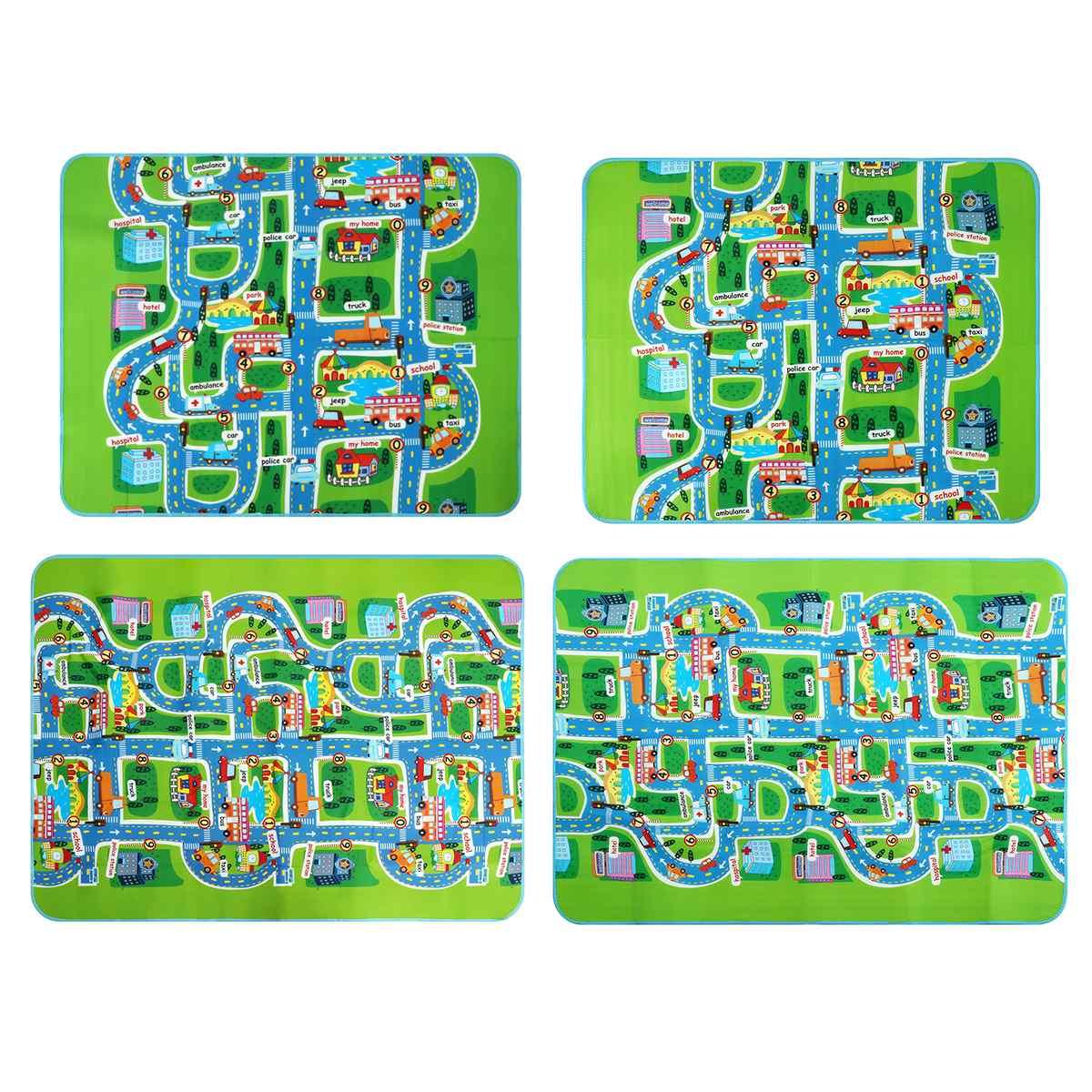 cheap tapetes de jogo 02