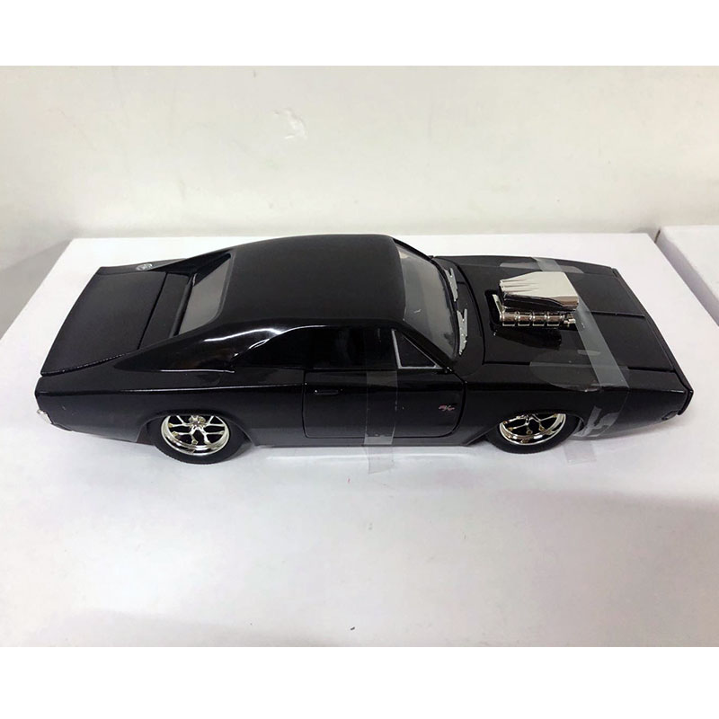 DODGE CHARGER BB (11)