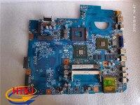 FOR Acer aspire 5738 5338 motherboard MBP5601007 JV50 MV 48.4CG01.011 100% TESED OK