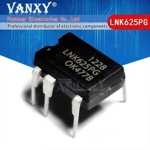 Image 1 - 5 шт. LNK625PG DIP 7 LNK625 DIP7 LNK625P