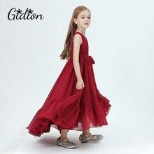 Детское платье для свадьбы; Одежда девочек; Платье дня рождения;