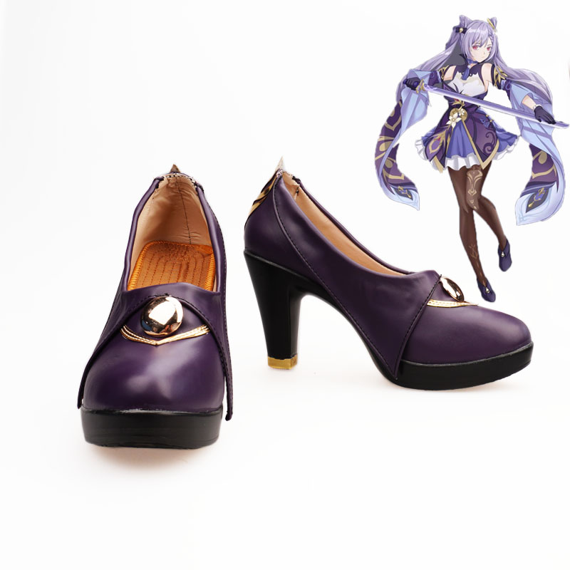 sapatos de salto alto para o dia