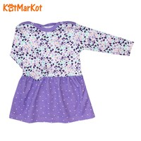 Kotmarkot dress, cotton, Baby clothes for girls, Kotmarkot, newborn, newborn girl, 2000368