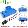Promoción nuevo para GM estilo 3BAR 3 BAR mapa Sensor para Electromotive Motec Megasquirt con enchufe 12223861 de 16040749