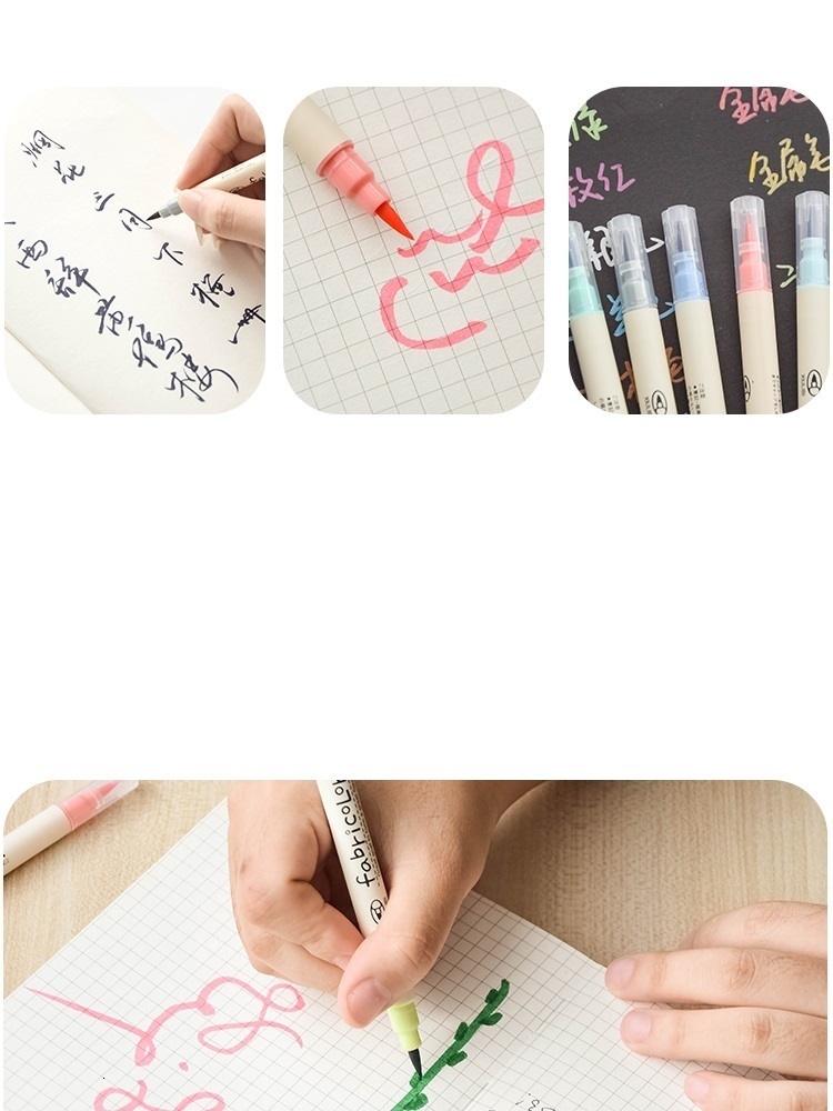 High Quality calligraphy pen brush