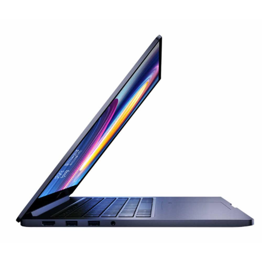 "Xiaomi laptop Pro 2019 15,6 ""8th Generation Intel®Core™ i7/i5 Prozessor 512G SSD 8 GB/16 GB Speicher Metallic Dünne Notebook"