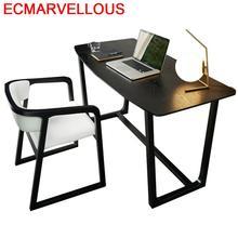 Scrivania Schreibtisch бюро Meuble Kids Children Tafel кровать офис мебель ноутбук прикроватная тумбочка Tablo кабинет стол компьютер письменный стол