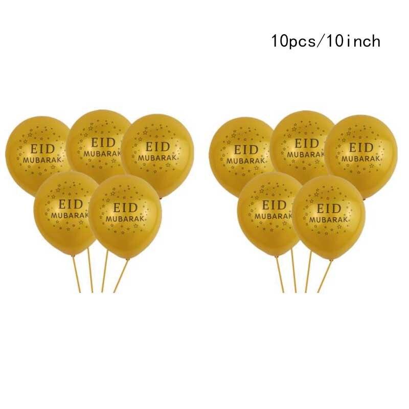 1-30g 10inch 2元 (9)