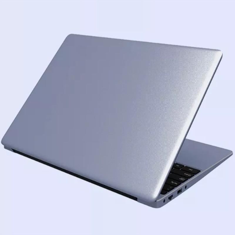 16G RAM+120GB SSD 15.6inch Intel Core I3-5005u Cpu HD Graphics Gaming Laptop Windows 10 Notebook Built-in WIFI Bluetooth