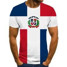 2020 Offres Spéciales hommes nouveau T-Shirt d'été avec col rond manches courtes 3D haut imprimé de haute qualité