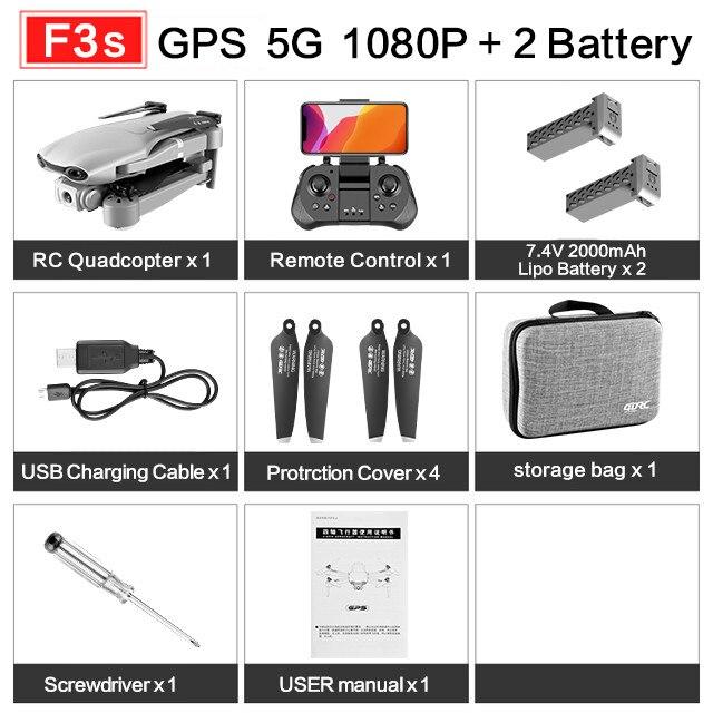 GPS-5G-1080P 2B