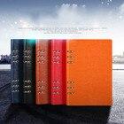 A4 A6 Notebook A5 B5...