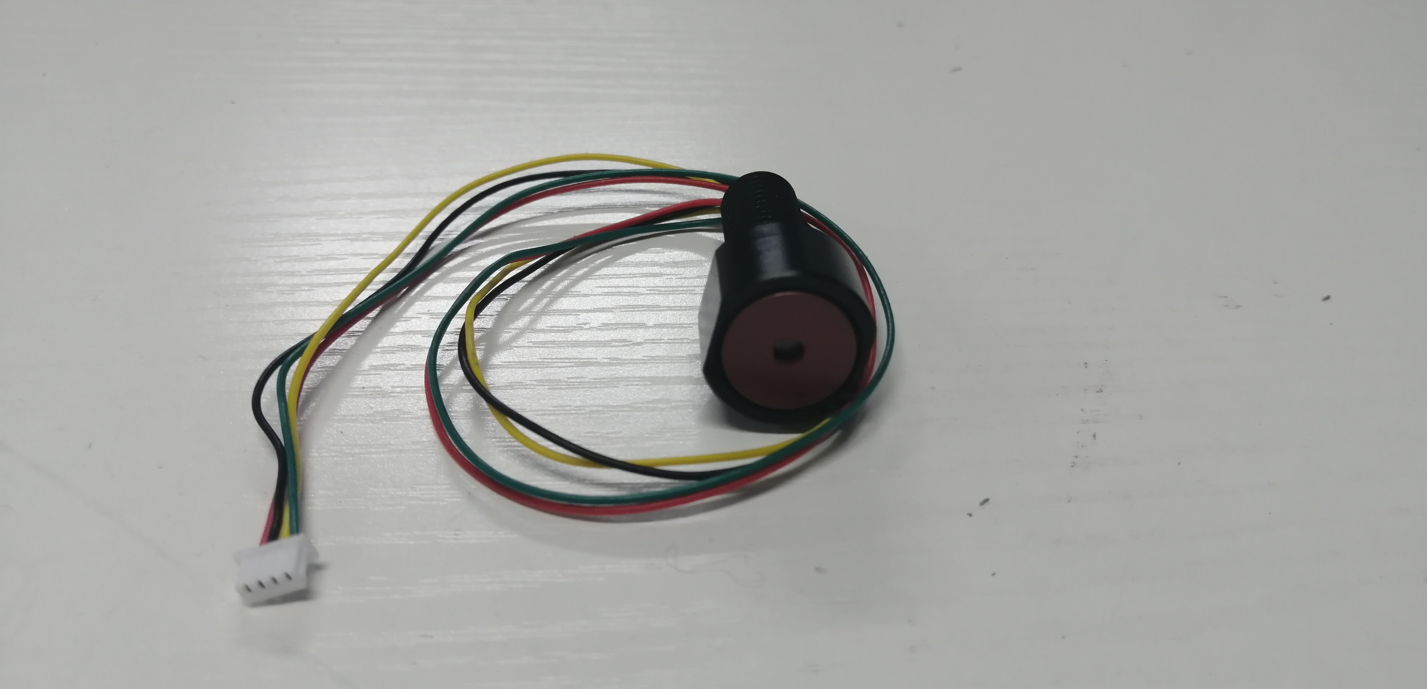 Depth Sensor MS5837-30BA IIC Underwater Robot Water Depth Sensor