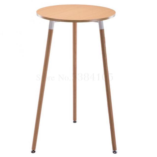 Bar Table & Chair Set 2