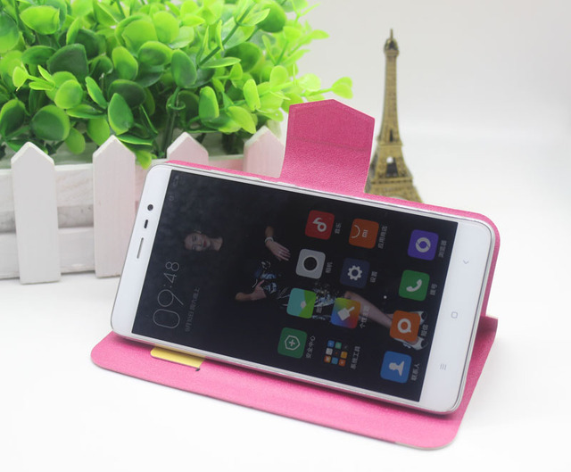 Offre spéciale! Étui de luxe Yandex pour smartphone étui de protection en cuir Ultra-mince avec porte-carte