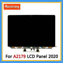 Lcd-Panel Macbook Original Laptop A2179 for Air-Retina A2179/lcd-Display 13-Brand-New
