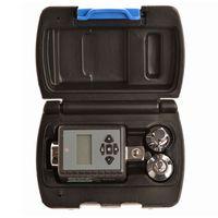 3 قطعة MXITA2 الرقمية مفتاح العزم 2-200Nm LCD محول 1/2