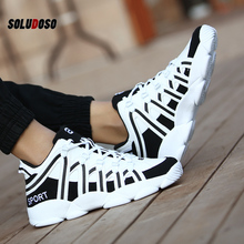 Men Casual Shoes Tenis High Quality Breathable Krasovki Lace Up Luxury Brand Street Leisure Light Sneakers Male Chaussure Homme mycolen hot spring autumn high quality men casual shoes fashion brand soft breathable lace up male shoes chaussure homme cuir