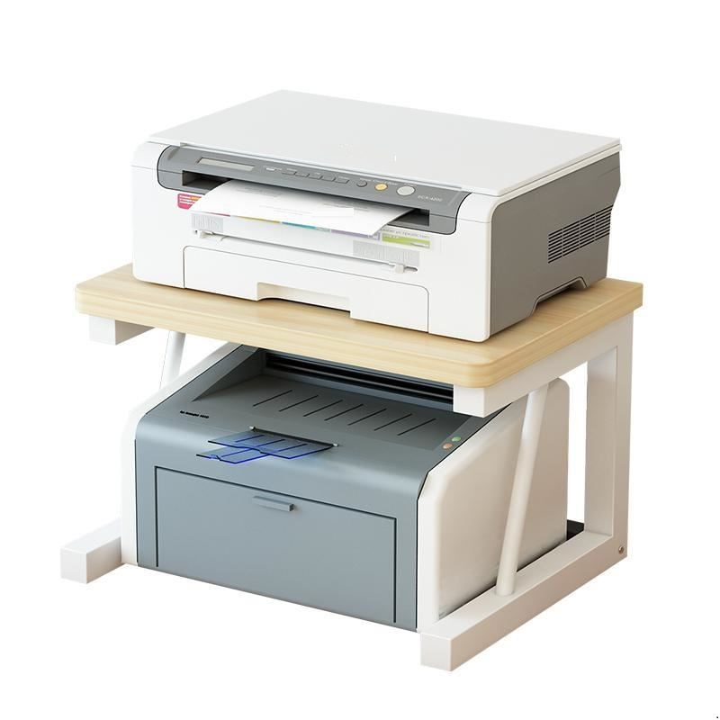 Pakketbrievenbus Barillet Boite Aux Lettres Printer Shelf Archivadores Archivero Mueble Archivador Filing Cabinet For Office