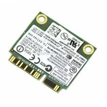 Ultimate-N 6300 633ANHMW FRU 60Y3233 беспроводная карта Wi-Fi для IBM, thinkpad для Intel