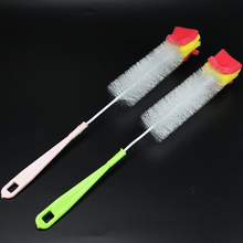 Hookah-Brush Base Shisha-Hookah Water-Pipe-Cleaner Cachimbas Nargile Chicha Sheesha
