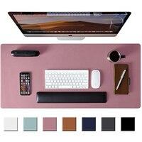 Accesorios de juego para CS ir alfobrilla de ratón ordenador Gamer ratón gran juego Mousepad XXL escritorio Mause Pad teclado ratón alfombra