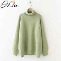 Пушистый свитер-оверсайз Цена 1053 руб. ($13.10) | 527 заказов Посмотреть