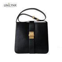 Bags for Women 2019 New Shoulder Bag Women Handbag Bags for Leather Shoulder Phone Purse Shell Crossbody Bag Designer Handbags